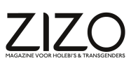 zizo-magazine