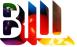 Bill_Logo