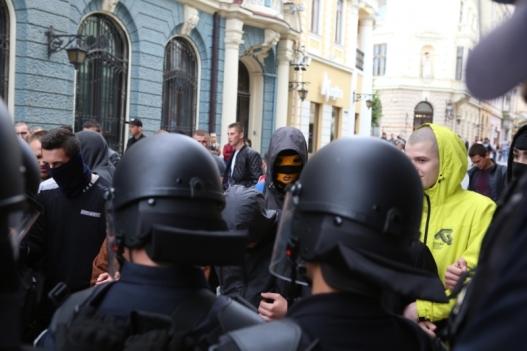 9._politie_radicalen