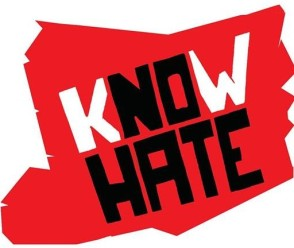 KnowHate